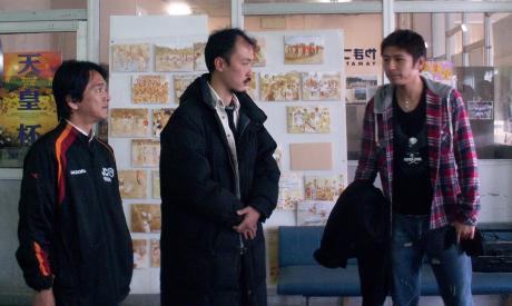 中田浩二 (俳優)の画像 p1_8
