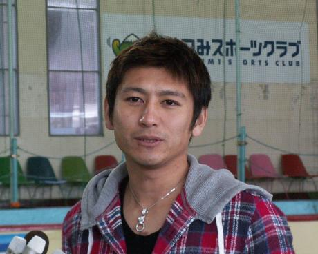 中田浩二 (サッカー選手)の画像 p1_9